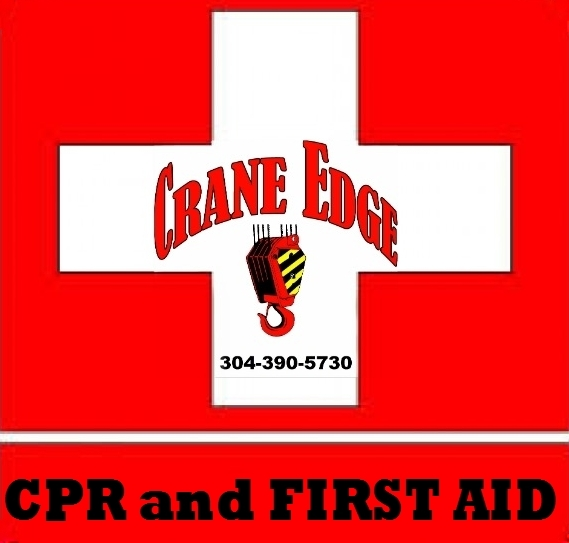 CPR-First Aid